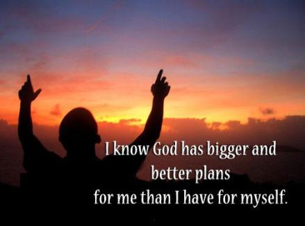 321742566-I-know-God-has-bigger-and-better