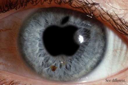 apple-of-my-eye1