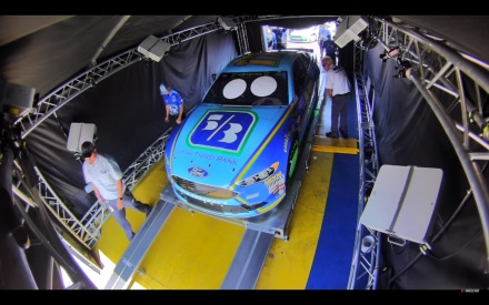 NASCAR-OSS-inspection
